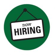 Job Opening : Trust Specialist