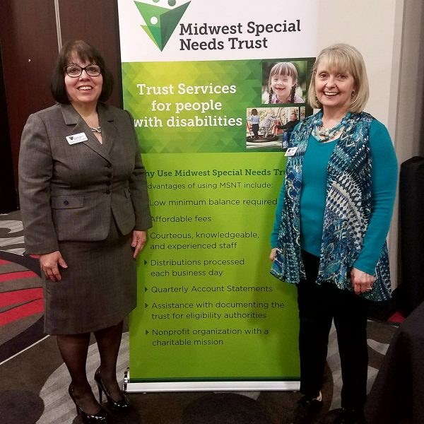 mary-lou-hughes-cindy-evert-christ-2017-brain-injury-conference
