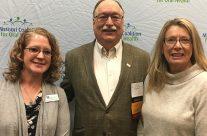 2019 Missouri Oral Health Policy Conference