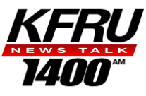 MSNT 30th anniversary featured on KFRU Columbia Morning with David Lile