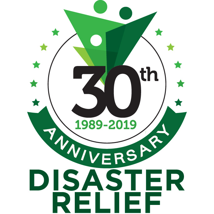 MSNT Disaster Relief
