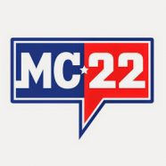 MSNT 30th anniversary featured on Mediacom Newsleaders