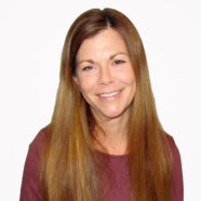Shelley Morse joins Midwest Special Needs Trust