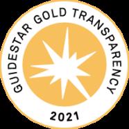 MSNT Earns Gold Status on GuideStar