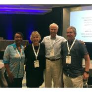 Association of Trust Organizations Annual Meeting